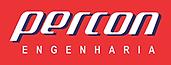 logo-percon.png