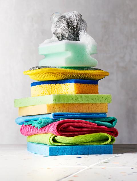 W Clean2653_sponges_130 copy.jpg