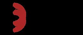 Logo-Bromberg.png