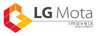 LGMota-logo.jpg