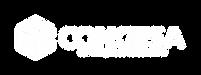 Logo Horizontal-Branco.png