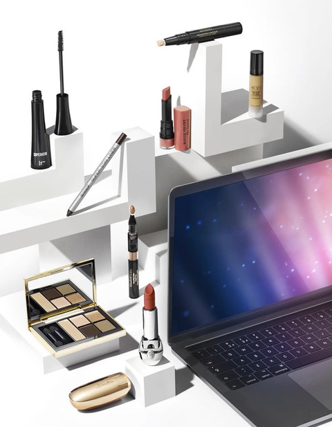 IMG_beauty_cosmetics_office_makeup_cosme