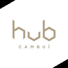 logo-hub-white.png