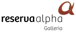 ReservaAlpha-RGB.png