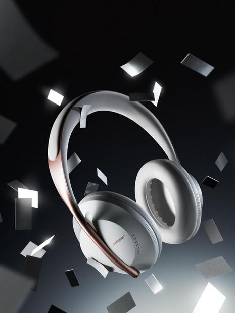 BOSE 1 B2071 Headphones 700 CONFETTI mai