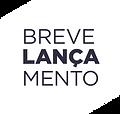 breve-lanc.png