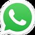 Mande um WhatsApp