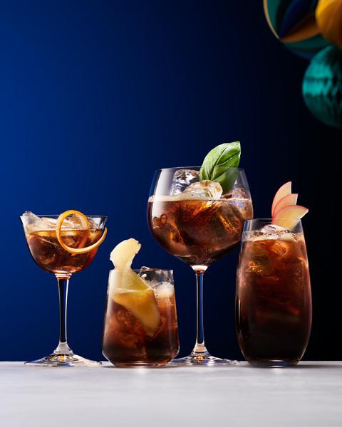 Wd 23047 COLA cocktails copy.jpg
