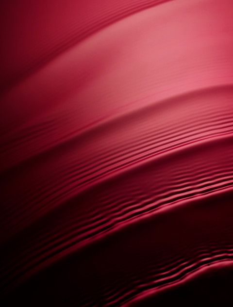 Waitrose 1a creative abstract texture of red wine an alcohol series for waitrose By Ian Oliver Walsh Still Life Photographer London870777 RED WINE COEAN copy.jpg
