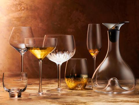 W 205781glassware copy.jpg