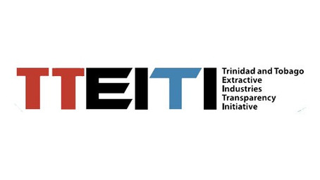 Trinidad And Tobago Extractive Industries Transparency Initiative (TTEITI)