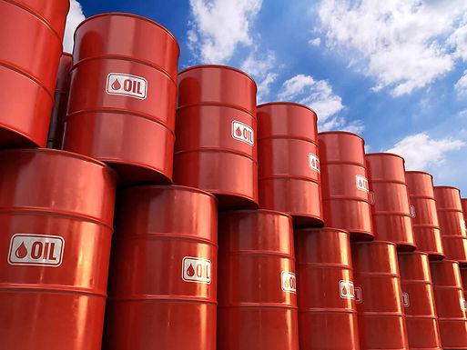The Oil Price