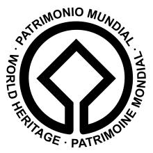 GEO UNESCO Project!