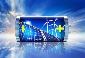 GEO 103-03 Energy Test: February 6