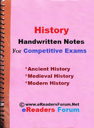 If you qualify for History notes (IEP, etc.) please see me for a paper copy of the Rome notes!  (Tes