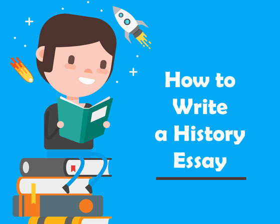 HIS 213 History Research Essays:  Due on Friday, April 20 (Day 3).