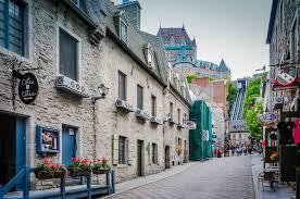 GEO Test on Heritage Cities: January 29