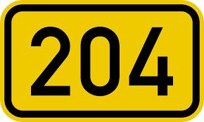 Welcome to Advisory 204!
