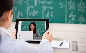 Online Parent-Teacher Interviews