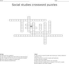 Week 5 Update: Crossword Review in Symmes Backpack!