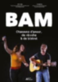 DOC-BAM-affiche-web.jpg