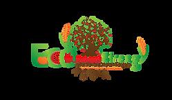EcoHumusStrong biohumus, biohumussol, ecohumus, fertilizant bio