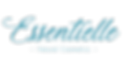 essentielle_logo_500px.png