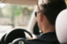 GPS Tracking & elektronisches Fahrtenbuch - Finanzamt tauglich & sicher