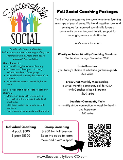 Successfully Social_Fall Package (2).png