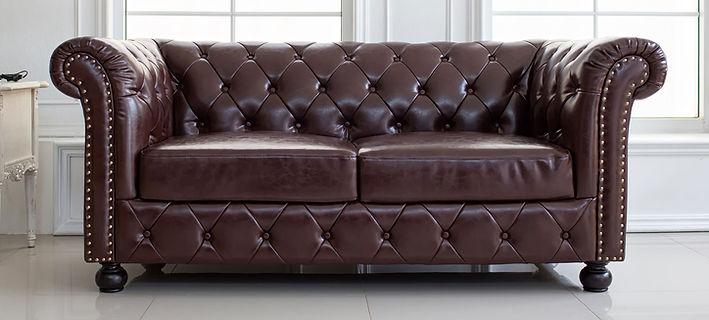 Reparatur Couch Sofa