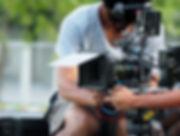 bigstock-Behind-The-Scenes-Of-Movie-Sho-