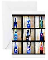 Emma Hames The Wine Design Shed Card.png