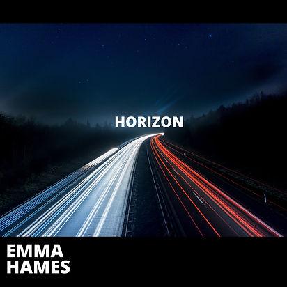 EmmaHames_Horizon_Cover.JPG