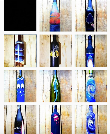 The_Wine_Design_Shed