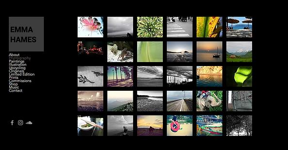 Screen Shot 2020-04-19 at 15.03.59.png