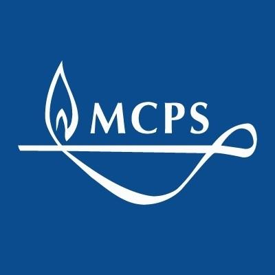 Montgomery County announces change to Common Core