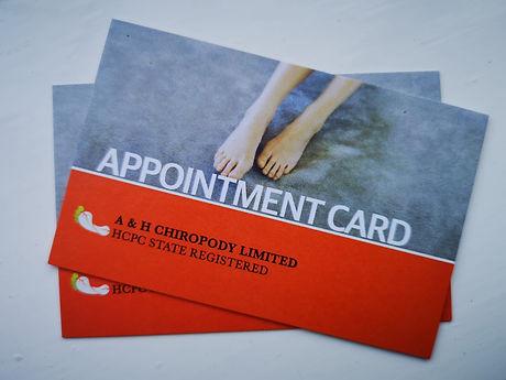 Appointment Craf.jpg