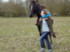 danse-avec-cheval-800.jpg