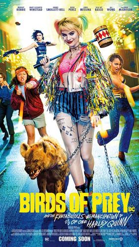 Birds of prey_Movie poster 2.png