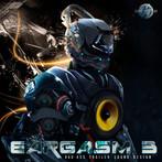 SSY066 Eargasm 3