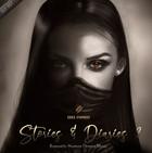 SSY057 Stories & Diaries 3