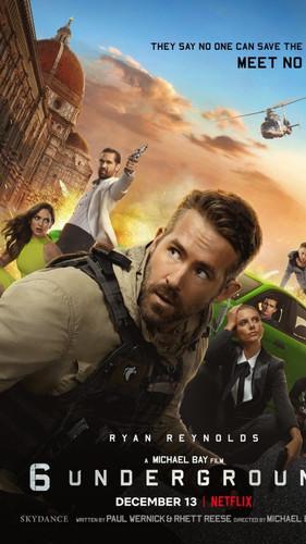 6 Underground Movie Poster.jpg