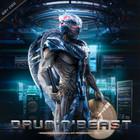 SSY062 Drum'n'Beast