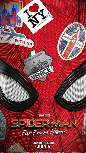 Spiderman away from home 5.jpg