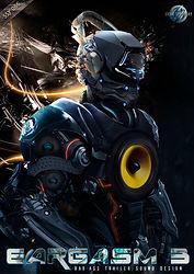SSY066 Eargasm 3_Poster.jpg