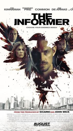 The Informer_Movie Poster.jpg