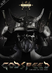 SSY064 Godspeed_Poster.jpg