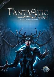 SSY054 Fantastic One_Poster.jpg