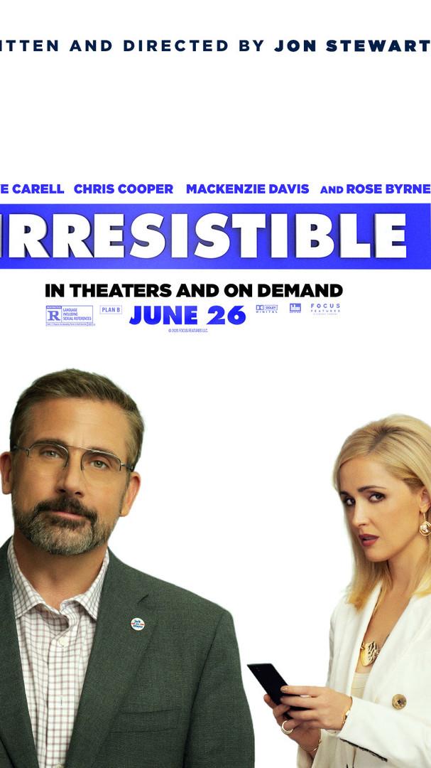 Irresistible_Movie Poster.jpg