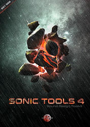 SSY056 Sonic Tools 4_Poster.jpg